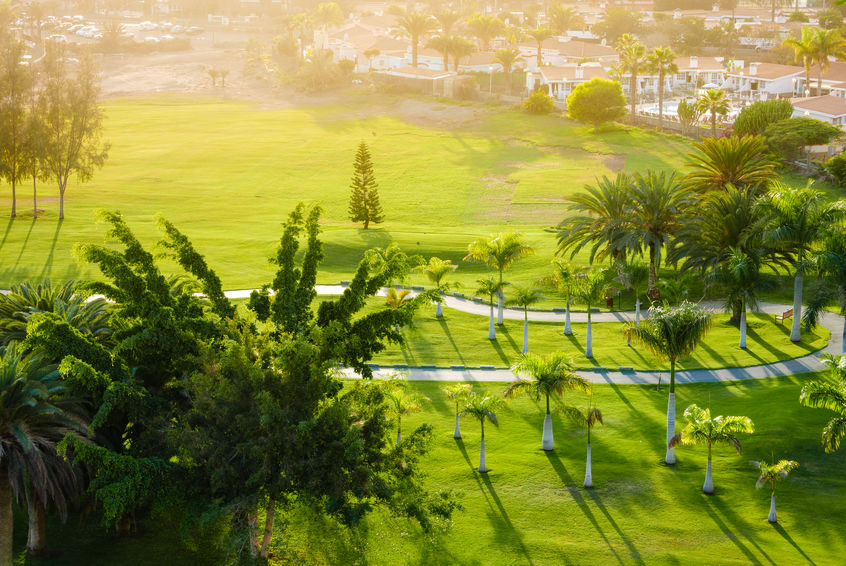 Affordable Golf Course Homes For Sale
