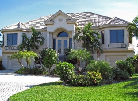 Clermont Real Estate For Sale