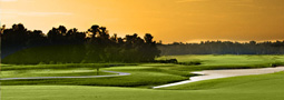 Golf Homes Near Disney Orlando