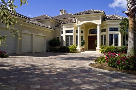 Kissimmee Homes For Sale Kissimmee Real Estate