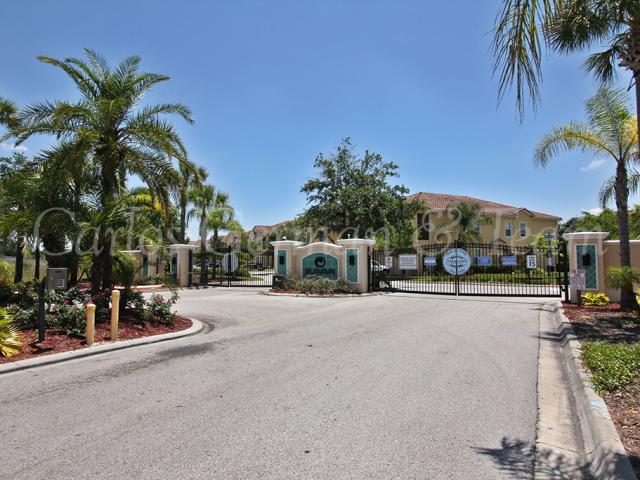 Runaway Beach Resort Orlando For Sale